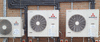Air Conditioning Lincolnshire